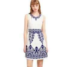 online get cheap cute cheap vintage clothes aliexpress com
