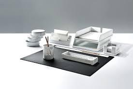 set pour bureau fourniture de bureau design nedodelok