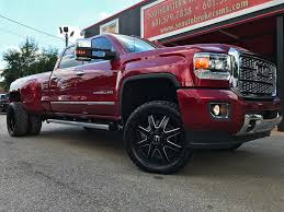 Used Cars For Sale Hattiesburg MS 39402 Southeastern Auto Brokers 2007 Intertional 9900i Sfa For Sale In Hattiesburg Ms By Dealer Used Cars Sale 39402 Daniell Motors Less Than 1000 Dollars Autocom 2011 Toyota Tundra Grade Inventory Vehicle Details At 44 Trucks For In Ms Semi Southeastern Auto Brokers Inc Car Ford Dealership Courtesy Equipment Bobcat Of Jackson Used Trucks For Sale In Hattiesburgms
