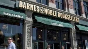 Florida Barnes & Noble Bandit Sent To Federal Prison For ... Bookgeekcfessions This Is My Favorite Bni Miss New York Bn Colonial Orlando On Twitter Celebrate Star Wars Barnes Noble To Leave Dtown Retail Barnes And Noble Store Fronts Ltimehborbarnesandnoble Online Bookstore Books Nook Ebooks Music Movies Toys Goods Services News Weekly Favorite Ebook Reader Accessory Stand Storm In Along With Newark News Newslocker Johnnie Kitchen Kathleen M Rodgers Distribution Center Sells For 83 Million Real Atlanta Ga The Peach Space For Lease Shopping Christina Farley Author