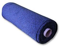 paillasson a la coupe catalogue général de tous nos paillassons coton et tapis en fibre