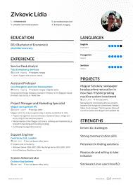 The Best 2019 Fresher Resume Formats And Samples Pin By Keerthika Bani On Resume Format For Achievements In Examples For Freshers 3 Page Format Mplates Good Frightening Templates Microsoft Word 21 Best Hr Experienced 96 Objective Administrative Assistant How To Pick The 2019 Sample Of Mba Finance And Marketing Free Ideas Fresher Cabin Crew Career Objective Resume Fresher With Examples Rumematorreshers Pdf Download Teacher Ms
