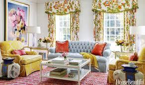 Formal Living Room Furniture Ideas by Living Room Decor 2017 Centerfieldbar Com
