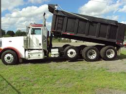 TRI-AXLE DUMP TRUCKS FOR SALE Used 2007 Mack Cv713 Triaxle Steel Dump Truck For Sale In Al 2644 Lvo Vhd Alinum 438346 2019 Kenworth T880 Triaxle Dump Truck Commercial Trucks Of Florida 1998 Mack Rd690s Tri Axle For Sale By Arthur Trovei Dealer Parts Service Volvo More Western Star Cambrian Centrecambrian 1999 Rd6885 Tri Axle 2011 Intertional Prostar 2730 2004 Freightliner Fld120 Caterpillar C15 475hp 1988 Rd688s Peterbilt Youtube 2005 Kenworth T800 81633