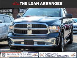 Used 2014 Dodge Ram 1500 For Sale In Barrie, Ontario   Carpages.ca New 2018 Ram 2500 Tradesman Crew Cab In Urbandale 8r8710 Stew Amazoncom 092014 Dodge Ram 1500 Head Tail Gate Emblem Used 2014 Sport Crewcab At John Bear Hamburg 29998 2015 Ecodiesel Brilliant Hemi Pickuplooking For Home Claz 4x4 12500 Miles No Vat Slt Quad Pickup Truck Item De6706 Sale Toledo Oh Or Which Is Right For You Ramzone 3500 Hd Laramie Longhorn First Test Motor Trend 57 Liter Exterior And Interior