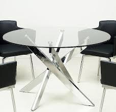 Modern Dining Room Sets Canada by Dining Room Modern Dining Room Chairs Toronto Modern Dining Room