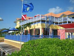 El Patio Motel Key West Fl 33040 by Real World Mtv House Not Just A House Homeaway Key West