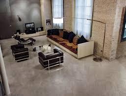 florida tile urbanite winco tile