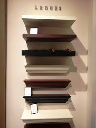 Pottery Barn White Shelves — Best Home Decor Ideas : Pottery Barn ... Classic Shelves Pottery Barn Kids Bookcases Next To Fireplace Shelving Ideas For Bedroom Bookshelf Black Wall Madison 3 Shelf Bookrack White Book Rack Best 25 Barn Shelves Ideas On Pinterest Bedroom Ana Katie Nightstand Open Diy Projects Marvelous Faamy Restoration Hdware Rope Creative And Unique Mounted Sofas Wonderful Basic Slipcover Armoire Aptdeco