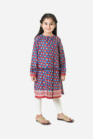 Girls Dresses Collection For 2015