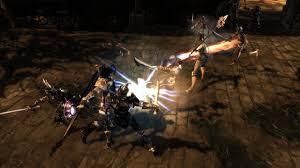 dungeon siege 3 will dungeon siege iii collection multi8 prophet ova