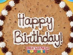 Great American Cookie Prices - House Cookies 3ingredient Peanut Butter Cookies Kleinworth Co Seamless Perks Delivery Deals Promo Codes Coupons And 25 Off For Fathers Day Great American Your Tomonth Guide To Getting Food Freebies At Have A Weekend A Cup Of Jo Eye Candy Coupon Code 2019 Force Apparel Discount January Free Food Meal Deals Other Savings Get Free When You Download These 12 Fast Apps Coupon Enterprise Canada Fuerza Bruta Wikipedia 20 Code Sale On Swoop Fares From 80 Cad Roundtrip Big Discount Spirit Airline Flights We Like