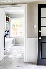 bathroom cabinets target interior design