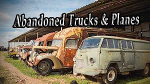 Old Abandoned Rusty Trucks Found. Abandoned Ghost Planes And ... Old Rusty Abandoned Trucks Stock Photo Image Of Broken 112367434 Abandoned Rusty Trucks In Desert And Woods Vintage George West Texas Our Ruins Cars Cars Stock Photos Images Alamy Metal Tonka Nostalgia The Power Tour Hot Rod Network Kolkata India October 27 Truck Photo Edit Now Throwback Thursday At The End Road By Source Shaniko Oregon Artcom Car City Georgia Usa Framed 1948 Ford Pickup Route 66 In Wiamsvill Flickr
