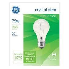 cheap decorative light bulbs find decorative light bulbs deals on