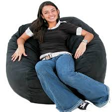 Top 10 Best Medium Bean Bag Chairs Reviews Top 25 Quotes On The Best Camping Chairs 2019 Tech Shake Best Bean Bag Chairs Ldon Evening Standard Comfortable For Camping Amazoncom 10 Medium Bean Bag Chairs Reviews Choice Products Foldable Lweight Camping Sports Chair W Large Pocket Carrying Sears Canada Lovely Images Of The Gear You Can Buy Less Than 50 Pool Rave 58 Bpack Cooler Combo W Chair 8 In And Comparison