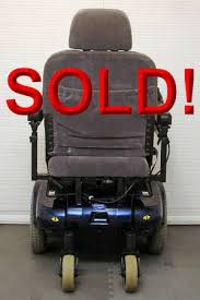 used invacare pronto m91 with surestep invacare used electric