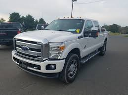 2013 Used Ford Super Duty F-350 SRW Platinum At Country Auto Group ... Shaqs New Ford F650 Extreme Costs A Cool 124k The Plushest And Coliest Luxury Pickup Trucks For 2018 2013 Used Super Duty F350 Srw Platinum At Country Auto Group Breaking The Sixfigure Barrier Fords F450 Limited Can Set You Gallery Sultan Of Johors Super Truck Paul Tan Image 2015 Leveled Ford Extreme Super Truck Cars Vans Utes On Carousell Show N Tow 2007 When Really Big Is Not Quite Enough 2008 F550 Drw Crew Cab Flatbed 4x4 Fleet Roush Performance Unleashes Beast In F250 2017 Xlt 4x4 Truck Sale In Pauls