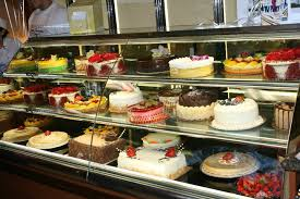Best Places For Chocolate Cake In Los Angeles CBS