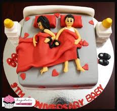 Modest Design Birthday Cake For Boyfriend Well Suited Ideas Best 2017