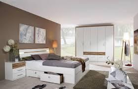 schlafzimmer komplett musterring kara abverkauf frisch