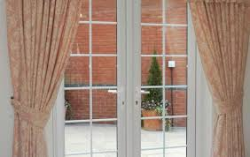 White Blackout Curtains Kohls by Curtain Perfect Addition To Any Home With Eclipse Thermal