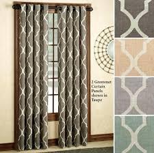 innovative living room curtains canada muarju