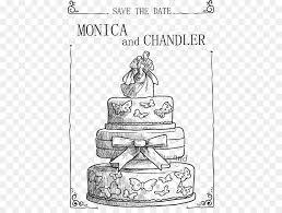 Wedding cake Birthday cake Drawing Hand drawn vector material wedding cake invitations