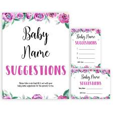 Beautiful Baby Shower Invitations Images Free Best Baby Show