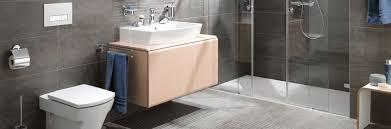 hochwertige sanitärobjekte aus köln baderie aus köln