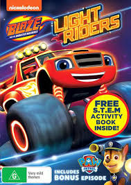 Blaze And The Monster Machines - Light Riders, DVD | Buy Online At ... Monster Trucks Bluray Dvd Talk Review Of The Dvd Cover Label 2016 R1 Custom Fireworks Us Off Road 1987 Duke Archive Video Archives Comingsoonnet Thaidvd Movies Games Music Value Details About Real Wheels Mega Truck Adventures Bulldozer Blaze And The Machines Tv Series Complete Collection Box Rolling Vengeance Kino Lorber Theatrical Comes To April 11th Digital Hd March 2015 Outback Challenge Out Now Intertoys Buy Season 1 Vol