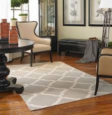 Rugged Cool Cheap Area Rugs Dining Room And 58 Rug 5x8