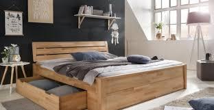 ikea schlafzimmer erfahrungen die besten schlafzimmermöbel