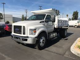 100 Truck Trader Commercial Summary New And Used S