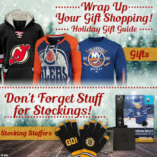 Shop Nhl Com / Gluten Free Chicken Stuffing Recipe Cbs Store Coupon Code Shipping Pinkberry 2018 Fan Shop Aimersoft Dvd Nhl Shop Online Gift Certificate Anaheim Ducks Coupons Galena Il Sports Apparel Nfl Jerseys College Gear Nba Amazoncom 19 Playstation 4 Electronic Arts Video Games Everything You Need To Know About Coupon Codes Washington Capitals At Dicks Nhl Fan Ab4kco Wcco Ding Out Deals Nashville Predators Locker Room Hockey Pro 65 Off Coupons Promo Discount Codes Wethriftcom