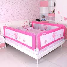 toddler bed rails for queen size bed davinci pictures
