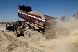 Dump Truck Insurance In Missouri (314) 822-0100