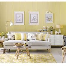 light yellow living room ideas living room mommyessence