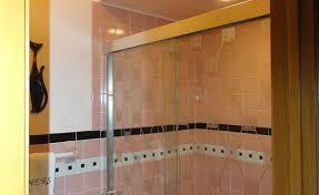 Usg Ceiling Tiles Menards by Basement Waterproofing Menards Basement Waterproofing