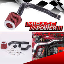 88-91 Honda Civic Dx Lx 1.5L Sohc Racing Cold Air Intake System ... 15 Mustang 50 Gt Raid Cold Air Intake System Upr Afe Magnum Force Stage2 Pro Dry S For F250 52018 F150 50l Kn Blackhawk Kit 712591 5 Momentum 5r Power Roush 421828 V6 52017 Cj Pony Parts 52006 Pontiac 60l V8 Gto Textured Black Power 5412372 Az 2017 Ford F150raptor Whipple Add Offroad The 8v Audi Rs3 25 Tfsi X34 Carbon Fiber Row Injen Sp9017p Fiesta 16l Tuned Alpha Performance A45 Amg Duct Amazoncom Volant 15957 Cool Automotive