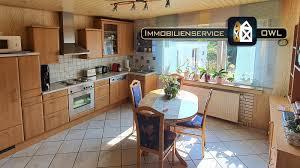 kaufen einfamilienhaus 2 familien wohnhaus mit großem