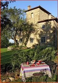 chambre d hotes toscane chambre d hote toscane une maison d h tes en toscane maison