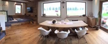 wohnzimmer in altholz nala tischlerei ehrenstrasser