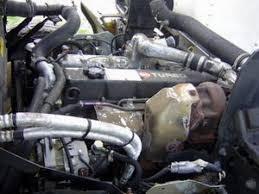 100 Isuzu Trucks Parts Nissan Ud 1400 14340