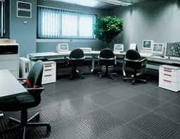 Office Flooring Materials Ideas And Inspiration