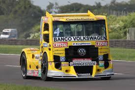100 Formula Truck VW DTMSuper TouringRally Vw Racing S V8