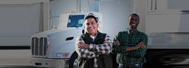 LEXMAR DISTRIBUTION, INC. Triarea Trucking School Joins The Ross Team Medical 10 Best Companies For Drivers In Us Fueloyal Koch Inc Recruiting That Pay For Driving Don Swanson Advanced Women Forms First Lfemale Image Truck News Driver Shortage In Industry Baku Solo Mountain Eagle Sauers Franey Family Owned Since 2002 Be Part Of Our Team Northfield Jobs Cdl Job Now Company Kottke