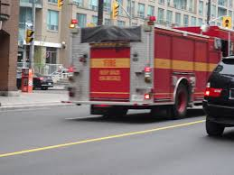 File:Sirens Blaring A Fire Engine From Station 333 Investigates An ... Blue Lights And Siren On A Fire Truck Stock Photo Mrtwister Fire Trucks Turning Into The Macalpine Road Station With Sirens Two In Traffic Flashing To Ats Silencing Lake Cowichan At Night For Trial Period Truck Siren And Light Tower Buy Snfire Vehicle Rescue Service Emergency Device Vector Vintage Federal Fire Ambulance H5052 For Parts Or Kids Youtube Paramedics Stock Image Image Of 34612969 Firefighters Say Made By Federal Signal Cporation
