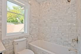 grecian white marble bathroom pictures marble tile floor design