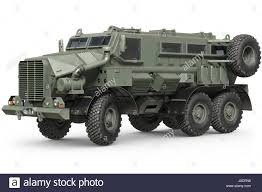 100 Armored Truck Military Armored Car Stock Photo 137986164 Alamy